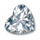Diamonds page image